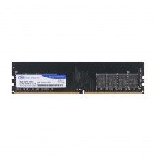 Модуль пам'яті DDR4 8Gb 2400 MHz Team Elite (TED48G2400C1601)
