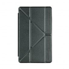 Чохол Utty Y-case Lenovo TAB 3 710 7, Black