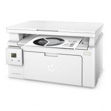 Багатофункціональний пристрій HP LaserJet Pro MFP M130a (G3Q57A)