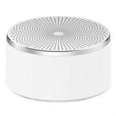 Колонка Xiaomi Bluetooth Mi Speaker Lite Version (LYYX01CM) White