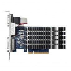 Відеокарта ASUS GeForce GT710 2048Mb (710-2-SL) DDR3 Silent