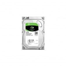 Внутрішній жорсткий диск 3.5 2000GB Seagate (ST2000DM006) SATA III, 7200 об./хв, 64МВ