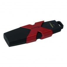 USB флеш 128Gb Kingston HyperX Savage (HXS3/128GB) USB 3.1