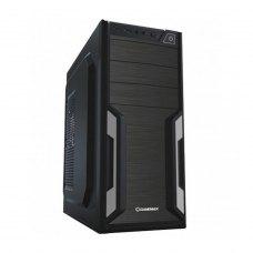 Корпус 500Вт БЖ GameMax MT515-500W