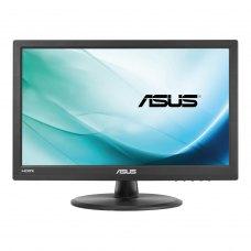 Монітор Asus VT168H (90LM02G1-B02170), 15.6, TN, 1366x768, 75Гц
