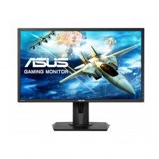 Монітор LCD Asus VG245H (90LM02V0-B01370) 24