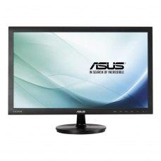Монітор Asus VS247HR (90LME2501T02231C), 23.6, TN, 1920x1080, 75Гц