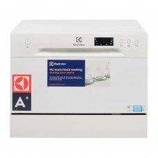 Посудомийна машина ELECTROLUX ESF 2400 OW (ESF2400OW)