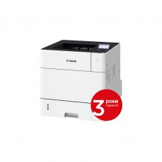 Принтер Canon i-SENSYS LBP351x (0562C003)