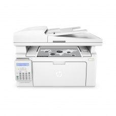 Багатофункціональний пристрій HP LaserJet Pro MFP M130fn (G3Q59A)