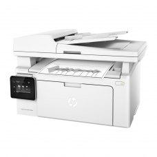 Багатофункціональний пристрій HP LaserJet Pro MFP M130fw (G3Q60A)