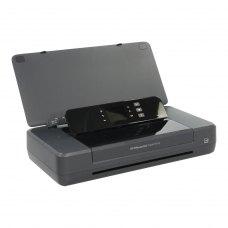 Принтер HP OfficeJet 202 Mobile (N4K99C)