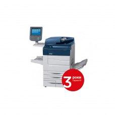 Багатофункціональний пристрій Xerox Color C60/C70 (C6070V_A)