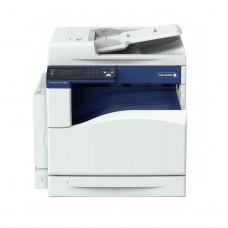 Багатофункціональний пристрій Xerox DocuCentre SC2020 (SC2020V_U)