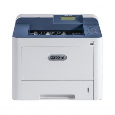 Принтер Xerox Phaser 3330DNI (3330V_DNI)