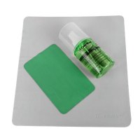 Чистячий засіб, ColorWay (CW-5200), для очистки екранів, скла і електроніки, 3в1