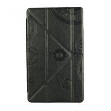Чохол Utty Y-case Pattern Lenovo TAB 3 710 7 часы, Black