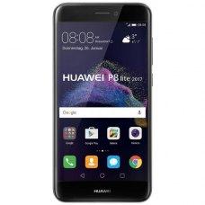 Мобільний телефон Huawei P8 Lite 2017 Black