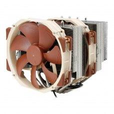 Кулер для процесора Noctua NH-D15
