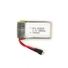 Акумулятор для квадрокоптера Happy Sun L6056/L6053 (380 mAh)