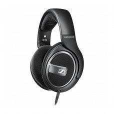 Навушники дротові, Sennheiser HD559 (506828)
