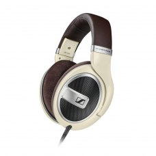 Навушники дротові, Sennheiser HD599 (506831)