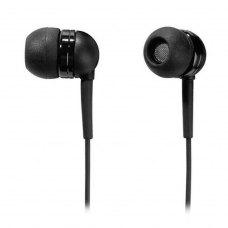 Навушники дротові, Sennheiser IE 4 (500432)