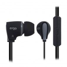 Гарнітура Ergo VM-110 Black