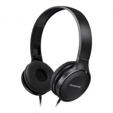 Навушники дротові, Panasonic RP-HF100GC-K