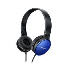 Навушники дротові, Panasonic RP-HF300GC-A