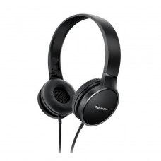 Навушники дротові, Panasonic RP-HF300GC-K