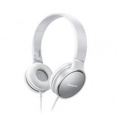 Навушники дротові, Panasonic RP-HF300GC-W