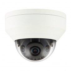 IP - камера Hanwha SNP-L6233HP/AC, 2Mp,Full HD@30fps, 23x Network IR PTZ Dome Camera,100dB WDR,IP66