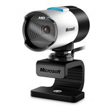 Веб-камера, Microsoft LifeCam Studio for Business