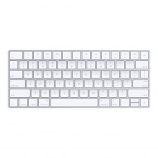 Клавіатура, Apple A1644 Wireless Magic Keyboard
