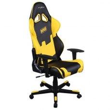 Крісло для геймерів DXRacer Racing OH/RE21/NY/NAVI (59698)
