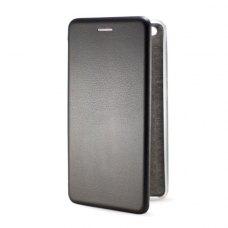 Чохол-книжкa Miami Kira Slim Shell для Samsung A720 Galaxy A7 (2017) Black