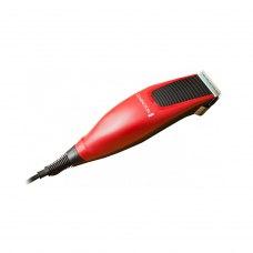 Машинка для підстригання волосся Remington HC5018 Apprentice