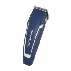 Машинка для підстригання волосся Rowenta TN1600F0