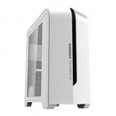 Корпус GameMax H601-WB (H601-WB)