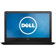 Dell Inspiron 3552 (I35P45DIL-6B) Black