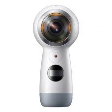 Відеокамера Samsung Samsung Gear 360 NEW SM-R210NZWASEK White