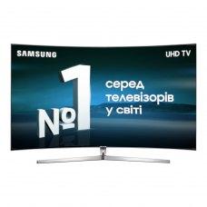 Телевізор 55 Samsung 55MU9000