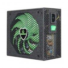БЖ 800Вт, GameMax GM-800