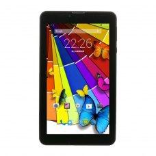 (Уцінка) Планшет BRAVIS NB751 7 8GB 3G IPS Black ** з сервісу, замінили МП,потертості.