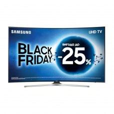 Телевізор 49 Samsung UE49MU6300
