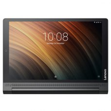 Планшет Lenovo YOGA TABLET 3 Plus LTE 3/32GB Puma Black (ZA1R0032UA)