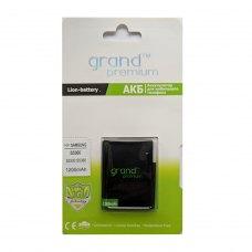 АКБ Grand Premium Samsung S5360
