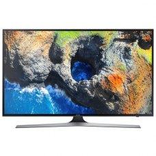 Телевізор 40 Samsung UE40MU6100UXUA