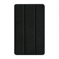 Чохол для планшета Grand-X Lenovo Tab 3 850 Black